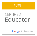 google-ed-cert-badge