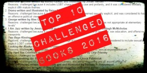 The-Top-10-Most-Challenged-Books-of-2016